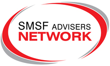smsf_advisors_network