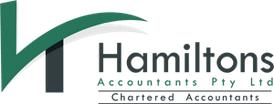 logo_hamiltons